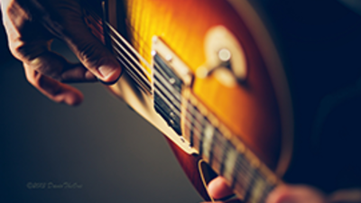 music-guitar-hands-macro-musicians-photo-art-widescreen